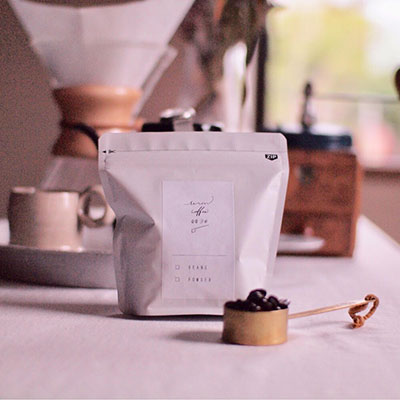 serowcoffee